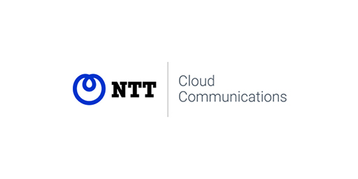 NTT Cloud Communications
