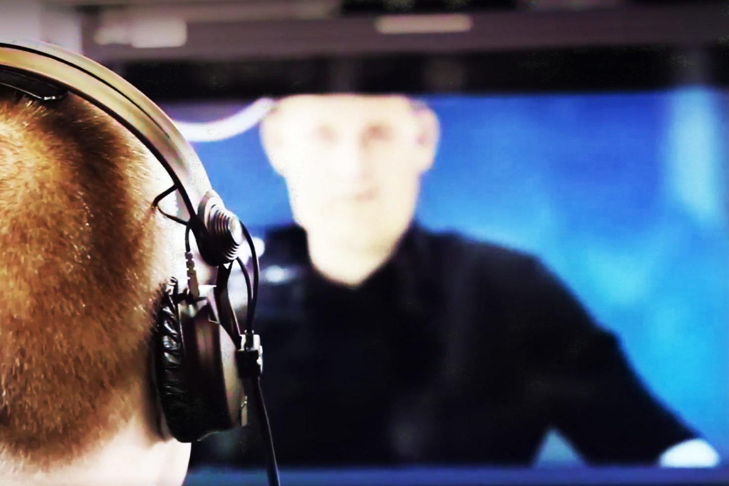 Technischer Projektleiter für Livestream Produktionen (m/w/d) in Wetzlar