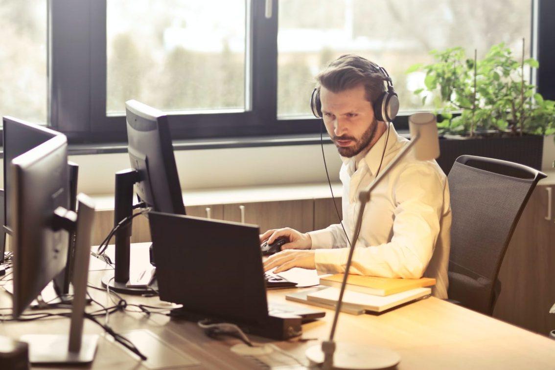 Customer Service Manager für digitale Events (m/w/d) in Wetzlar